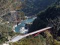 龍澗橋 - panoramio.jpg