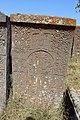-Լիճքի գերեզմանոց 4.jpg
