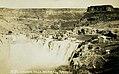 -IDAHO-B-0034- Snake River - Shoshone Falls (5568659308).jpg