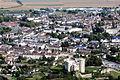 .Chateau 004 .Chateau de Falaise Normandie.jpg