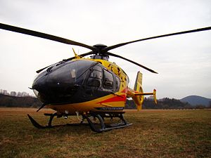 000155 SP-HXM.JPG