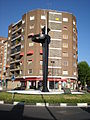 000347 - Alcalá de Henares (2759881333).jpg