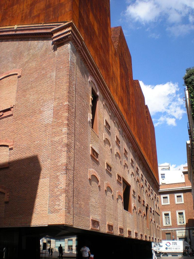 000407 - Madrid (2862869629).jpg