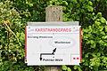 002 Naturdenkmal Wiedensee bei Scharzfeld in Niedersachsen 02.JPG