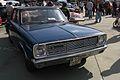 003607 - Barreiros-Dodge.JPG