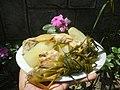 0043Cuisine food of Baliuag Bulacan 06.jpg