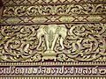 004 Indra's Elephant (9207903776).jpg