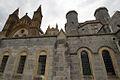 006 Buckfast Abbey (5929913771).jpg
