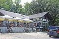 00 1676 Schützenhaus in Bad Boll.jpg