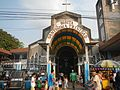 0105jfMalolos City Plaridel Road Church Bulacanfvf 07.jpg