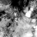 01E Geostationary VIS-IR 2016.png