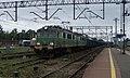 02.07.17 Lublin ET41-173 (35728961601).jpg