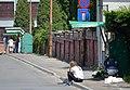 02018 0930 Kinder der Strassenhändler, Bielsko-Biała, Polen.jpg