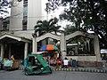 02221jfKnox United Methodist Church Bethel School Santa Cruz Manilafvf 10.jpg