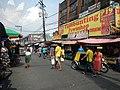 02300jfCaloocan City Highway Buildings Barangays Roads Landmarksfvf 06.jpg