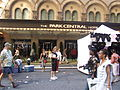 0255New York City The Park Central Hotel.JPG