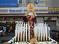 02768jfGood Friday processions Baliuag Augustine Parish Churchfvf 07.JPG