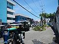 0294jfRizal Avenue Barangays Quiricada Street Santa Cruz Manilafvf 01.jpg