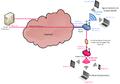 03-freiffunk-router-mit-gaesten2.png