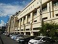 0347jfColleges Quezon Boulevard Roads Rizal Recto Avenue Manilafvf 08.JPG