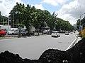 0350jfOrtigas Avenue Streets Landmarks Greenhills San Juanfvf 04.jpg