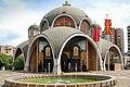 04350-Skopje (27291865774).jpg