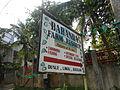04673jfLamao Duale Townsite Overpass Limay Bataan Expresswayfvf 24.JPG