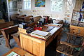 04732-Maison d'ecole du Rang Cinq Chicots - 006.JPG