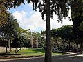 050 Parc municipal de Can Lluch (Gavà).JPG