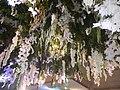 0571jfRefined Bridal Exhibit Fashion Show Robinsons Place Malolosfvf 45.jpg