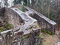05 Castle Keppenbach.JPG