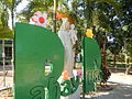 06052jfBahay Virgen Milagrosa Rosario Seminary Balanga City Bataanfvf 01.JPG