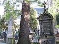 060 Vyšehradský Hřbitov (cementiri de Vyšehrad).jpg