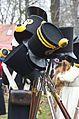 061 - Austerlitz 2015 (24335422745).jpg
