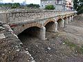 063 Els Set Ponts, sobre el barranc de Vilanova (Mont-roig del Camp).jpg