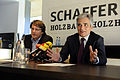 07.10.2010 - Bundeskanzler Werner Faymann in Tirol (5062071430).jpg
