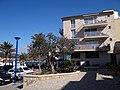 07157 Port d'Andratx, Illes Balears, Spain - panoramio (16).jpg