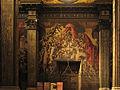 073 Catedral de Sant Pere, frescos de Josep M Sert.jpg