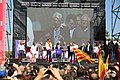 "08.10.2017 Manifestació ""Prou! Recuperem el seny"" - Barcelona 19.jpg"