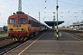 08.11.14 Debrecen 418.163 (15156374044).jpg