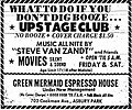 080171-upstage-advert-snc.jpg