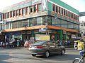 08265jfPalatiw Pinagbuhatan Caruncho Market Avenues Pasig Cityfvf 01.jpg