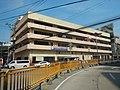 08351jfIntramuros Landmarks Churches Manilafvf 15.jpg