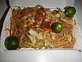 08537jfFruits Foods Landmarks Bulacan Philippinesfvf 21.jpg