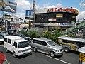 08703jfRoosevelt Avenue Barangay Katipunan Muñoz EDSA Quezon Cityfvf 11.jpg