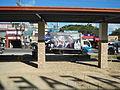 08732 jfSan Rafael Buses Roads Fields Public Marketfvf 24.JPG