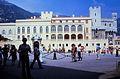 087F Monaco (15884129451).jpg