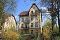 09012166 Berlin-Waidmannslust, Nach der Höhe 12-13 009.JPG
