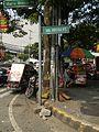 09178jfUnited Nations Maria Orosa Street Ermita Manila Waterfront Hotelfvf 08.jpg