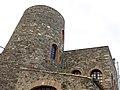 091 La Torre, antic molí, pl. de la Torre (Llançà).JPG